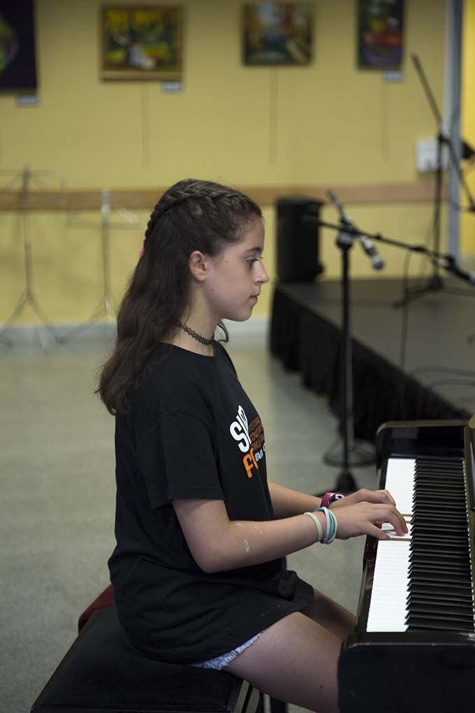 escola-musica-virginia-blanch-concerts-propis-concert-de-final-de-curs(5)