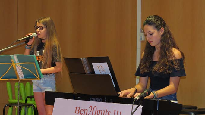 escola_musica_virginiablanch_concert_final_curs_11