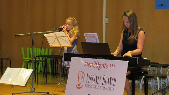 escola_musica_virginiablanch_concert_final_curs_13