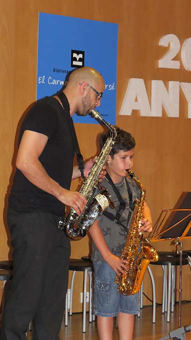 escola_musica_virginiablanch_concert_final_curs_14