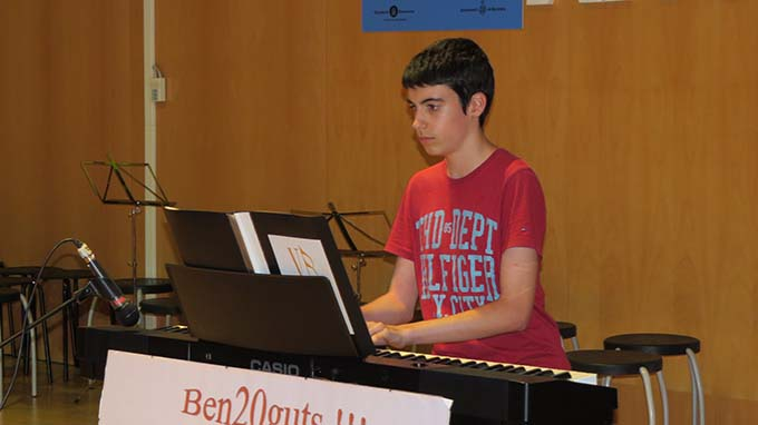 escola_musica_virginiablanch_concert_final_curs_2
