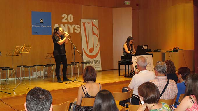 escola_musica_virginiablanch_concert_final_curs_3