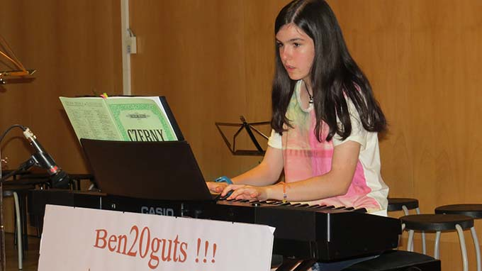 escola_musica_virginiablanch_concert_final_curs_4