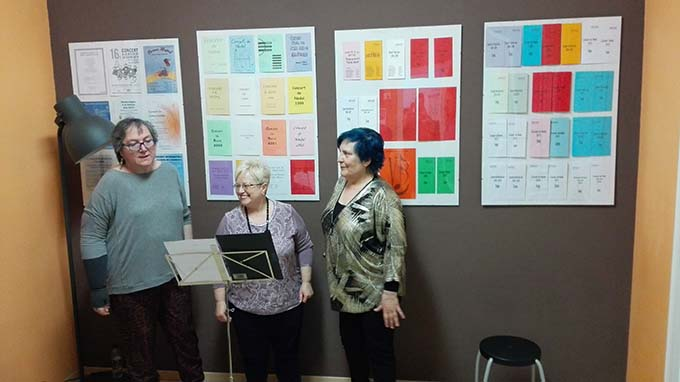 escola_musica_virginiablanch_concerts_adults_1