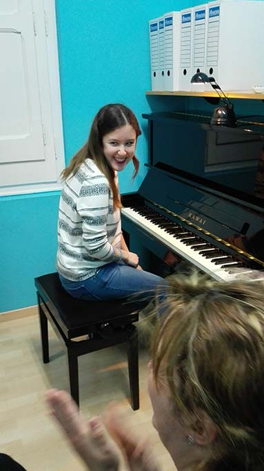 escola_musica_virginiablanch_concerts_adults_11