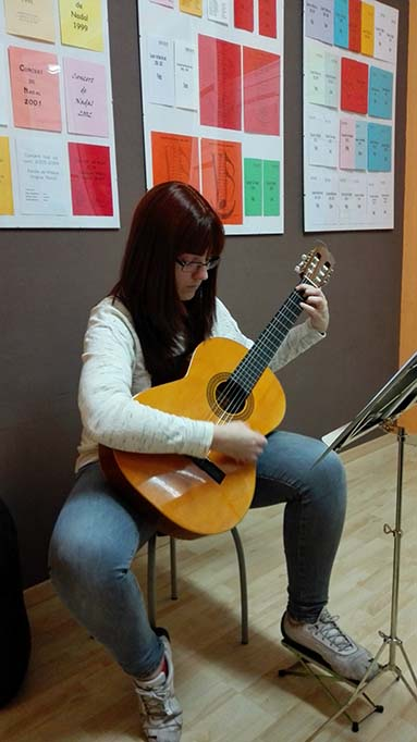 escola_musica_virginiablanch_concerts_adults_15