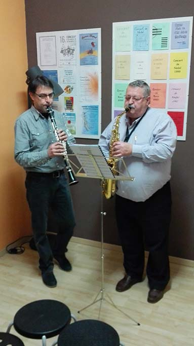 escola_musica_virginiablanch_concerts_adults_16