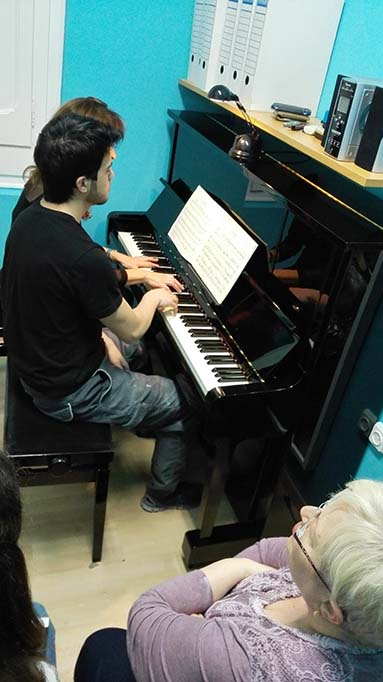 escola_musica_virginiablanch_concerts_adults_9