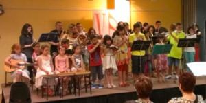 orquestra3