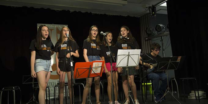 escola-musica-virginia-blanch-beneficis-de-la-musica-oferta-musical-cant-i-reeducacio-de-la-veu-3